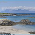 west-coast-scotland.jpg