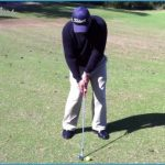 What Is Your Most Favourite Technique When Golfing?_12.jpg