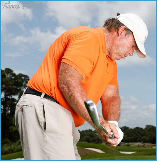 What Is Your Most Favourite Technique When Golfing?_15.jpg