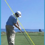 What Is Your Most Favourite Technique When Golfing?_20.jpg