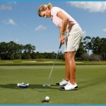 What Is Your Most Favourite Technique When Golfing?_22.jpg