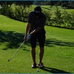 What Is Your Most Favourite Technique When Golfing?_7.jpg