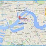 Where-is-Erasmus-Bridge-on-map-Rotterdam.jpg