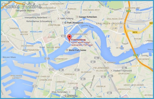 Where-is-Erasmus-Bridge-on-map-Rotterdam.jpg
