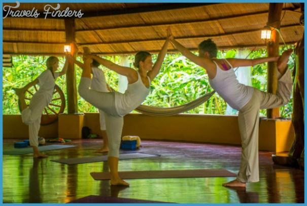 yoga-retreat-in-costa-rica-2.jpg