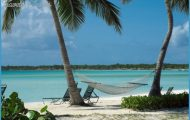 10-Lesser-Known-Caribbean-Islands-You-NEED-to-Visit-title.jpg