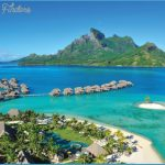 all-inclusive-resorts-beach-boutique-hotels-coast.jpeg?w=960&h=700&dpr=1