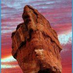 Balanced-Rock-Garden-of-the-Gods-Colorado-Springs-Colorado.jpg
