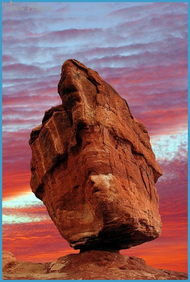 Balanced-Rock-Garden-of-the-Gods-Colorado-Springs-Colorado.jpg