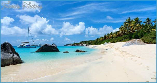 best-places-to-travel-november-british-virgin-islands.jpg?itok=728FhqlW