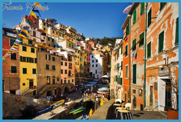 cinque-terre-hiking-day-trip-from-florence-in-florence-114994.jpg