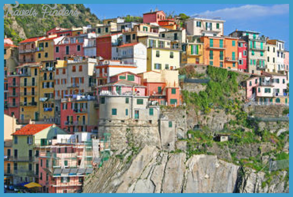 cinque-terre-semi-private-day-trip-from-florence-in-florence-114993.jpg