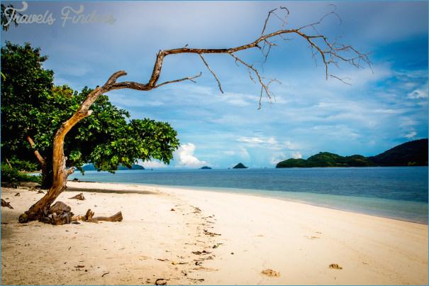Diatoy-Island-Hopping.jpg