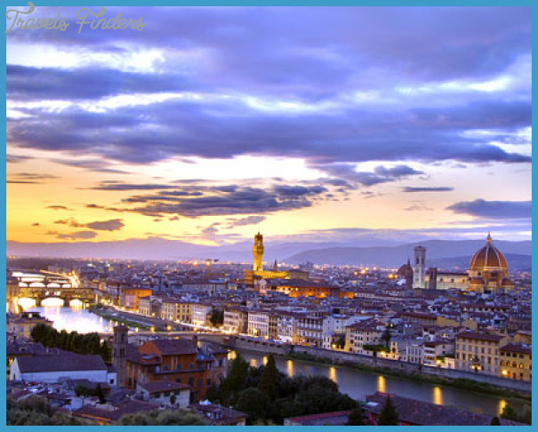 florence-attractions.jpg