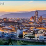 Florence-Italy-Bookmundi.jpg