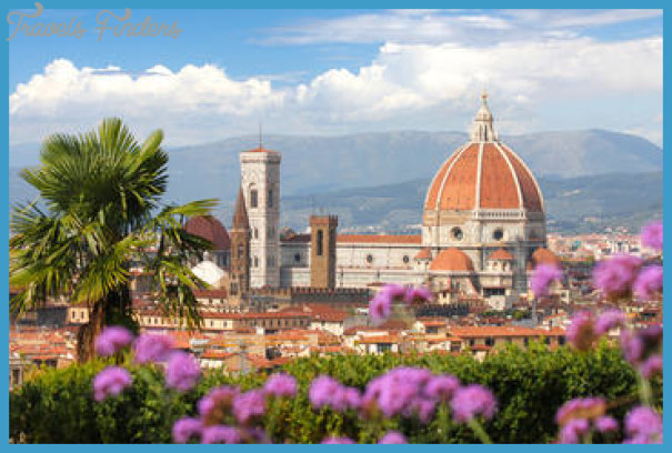 florence-super-saver-best-of-florence-walking-tour-accademia-gallery-in-florence-112605.jpg