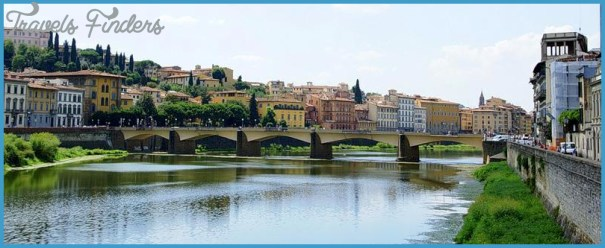 Florence_Overview-of-Florence_11764.jpg