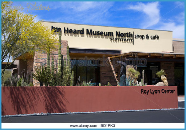 Heard Museum North_10.jpg