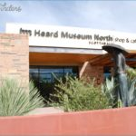 Heard Museum North_13.jpg