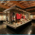 Heard Museum North_14.jpg
