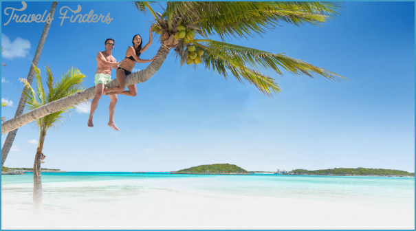 island-hopping-header.jpg