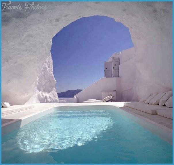 Katikies-Hotel-Santorini-Greece-620x589.jpg