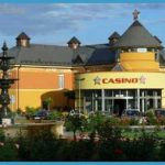 kings-casino-rozvadov.jpg