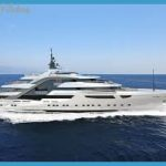 Make Your New Year Celebration Grand With A Yacht Party_10.jpg