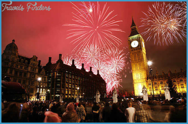 Make Your New Year Celebration Grand With A Yacht Party_18.jpg