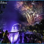 Make Your New Year Celebration Grand With A Yacht Party_21.jpg