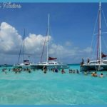 Make Your New Year Celebration Grand With A Yacht Party_4.jpg
