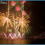 Make Your New Year Celebration Grand With A Yacht Party_5.jpg