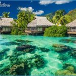 moorea-french-polynesia-ROMISLAND0217.jpg?itok=4XUqfEOG