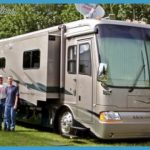 Motorhome- The best travel money saver_0.jpg