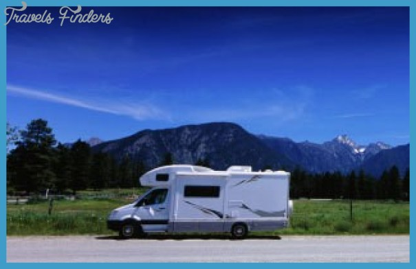 Motorhome- The best travel money saver_10.jpg