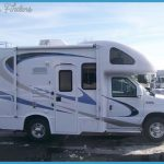 Motorhome- The best travel money saver_12.jpg