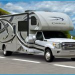 Motorhome- The best travel money saver_5.jpg