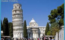 pisa-half-day-trip-from-florence-including-skip-the-line-leaning-in-florence-118292.jpg