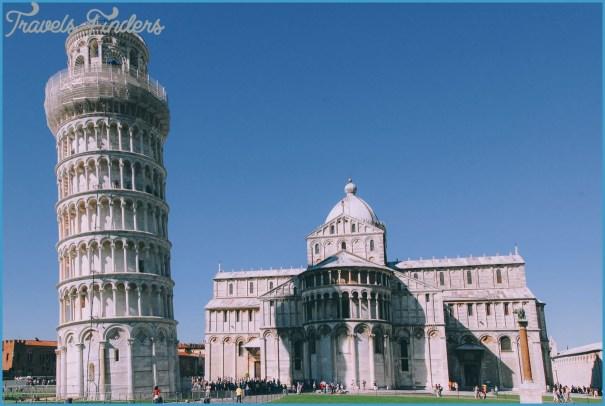 Pisa_01.jpg