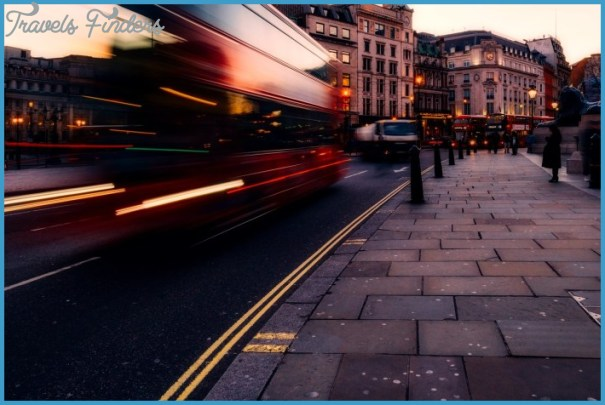 places-in-europe-london.jpg?resize=700%2C466&ssl=1