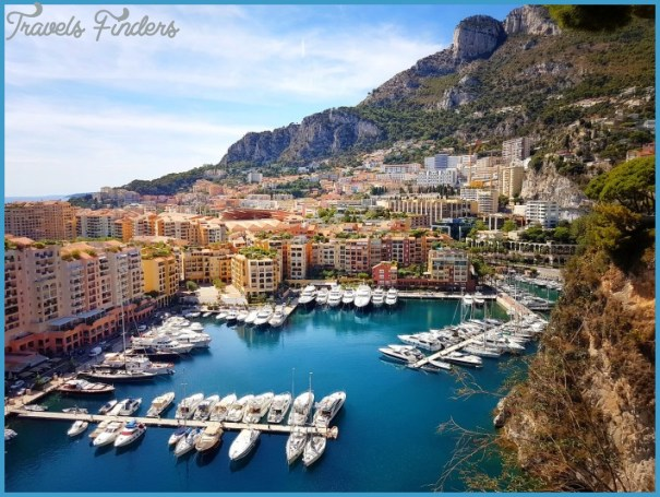 places-in-europe-monaco.jpg?resize=700%2C525&ssl=1