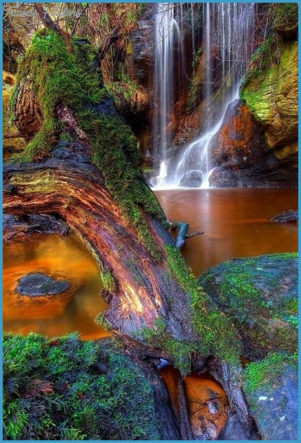Roughting-Linn-Waterfall-Northumberland-England.jpg