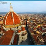 skip-the-line-best-of-florence-walking-tour-including-accademia-in-florence-343825.jpg