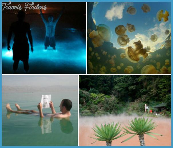 strange-lakes-main.jpg