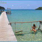 Thailand-Island-Hopping-Koh-Kood-1-800x533.jpg