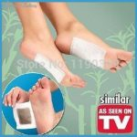 The Convenience Benefit of Detox Foot Patches to Travelers_3.jpg