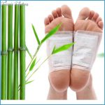 The Convenience Benefit of Detox Foot Patches to Travelers_5.jpg