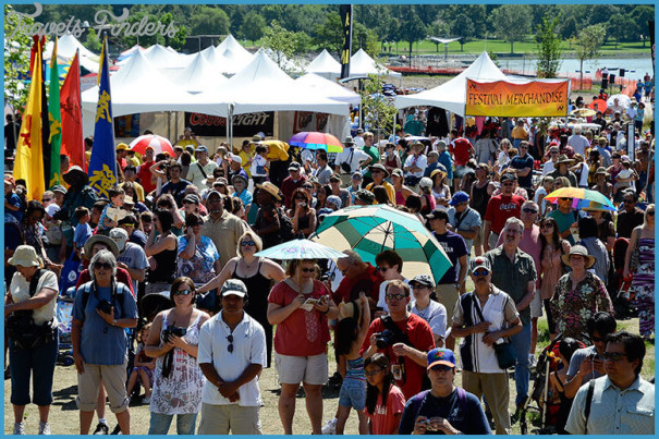 The Most Unique Festivals in Colorado_10.jpg