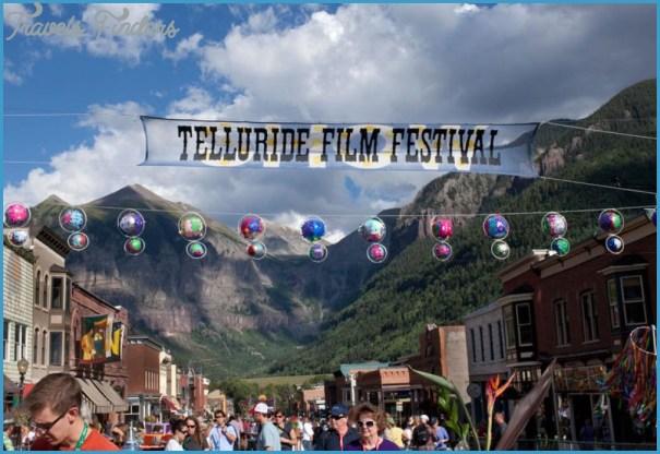 The Most Unique Festivals in Colorado_14.jpg