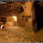 The underground cities of Cappadocia Turkey_12.jpg